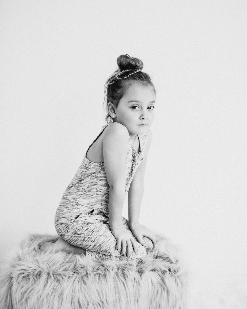 Children Indoor Lifestyle Session Rockford Photographer_0027.jpg