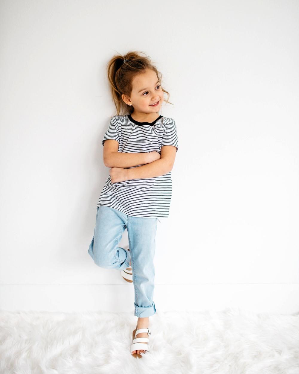 Children Indoor Lifestyle Session Rockford Photographer_0034.jpg