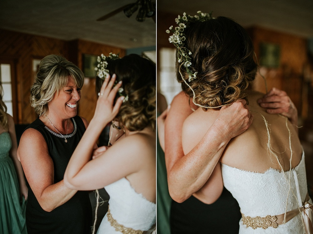 Whimsical Intimate Lake Summerset Lodge Wedding _ Nicole Lender Wedding Photography_0030.jpg