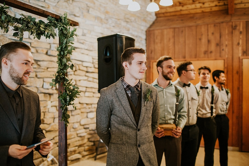 Whimsical Intimate Lake Summerset Lodge Wedding _ Nicole Lender Wedding Photography_0076.jpg