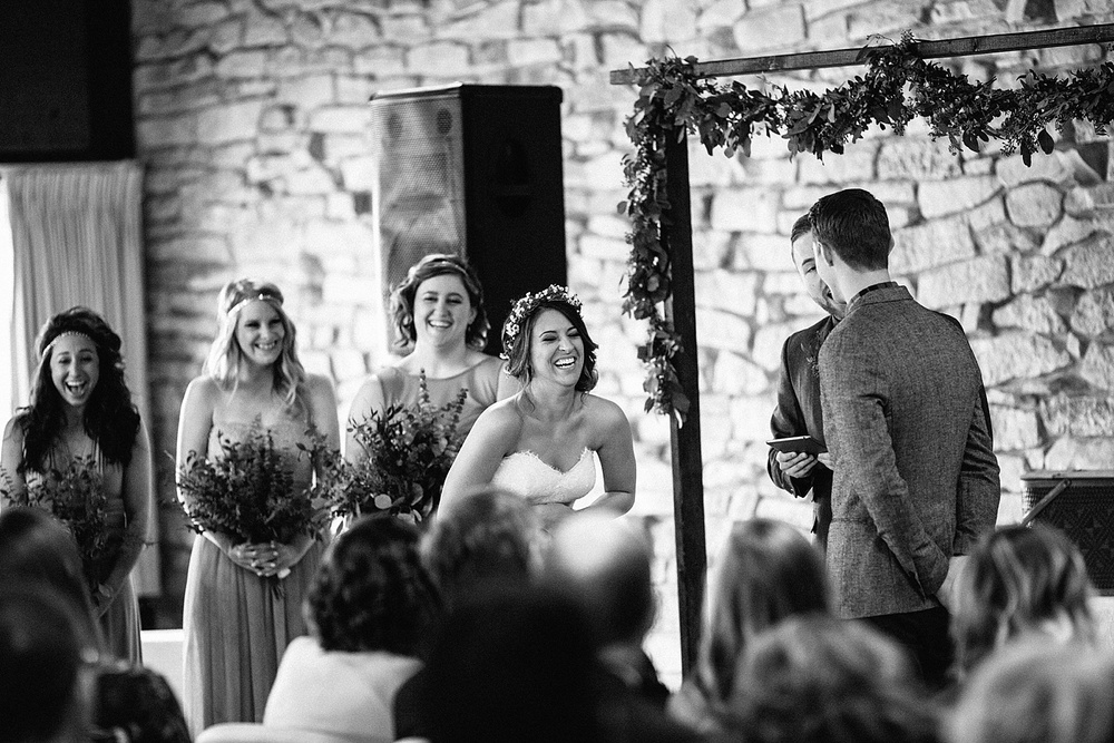 Whimsical Intimate Lake Summerset Lodge Wedding _ Nicole Lender Wedding Photography_0082.jpg