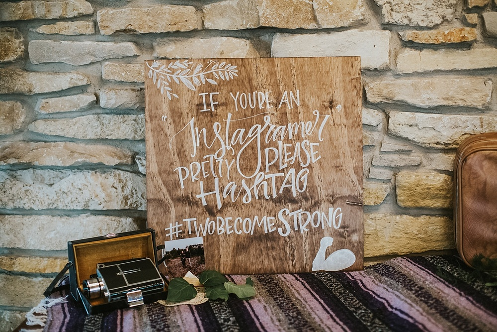 Whimsical Intimate Lake Summerset Lodge Wedding _ Nicole Lender Wedding Photography_0087.jpg