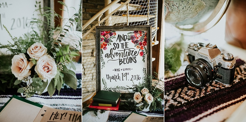 Whimsical Intimate Lake Summerset Lodge Wedding _ Nicole Lender Wedding Photography_0091.jpg