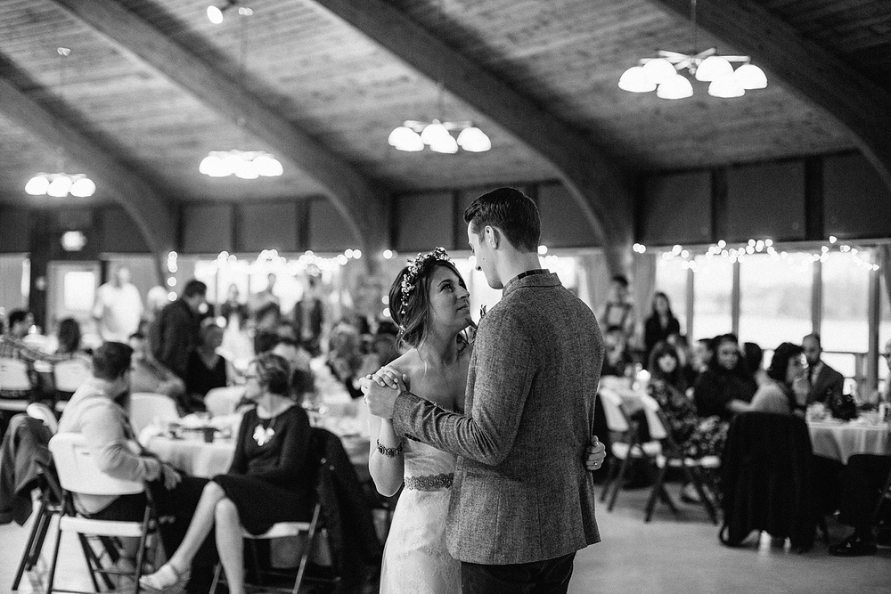 Whimsical Intimate Lake Summerset Lodge Wedding _ Nicole Lender Wedding Photography_0108.jpg