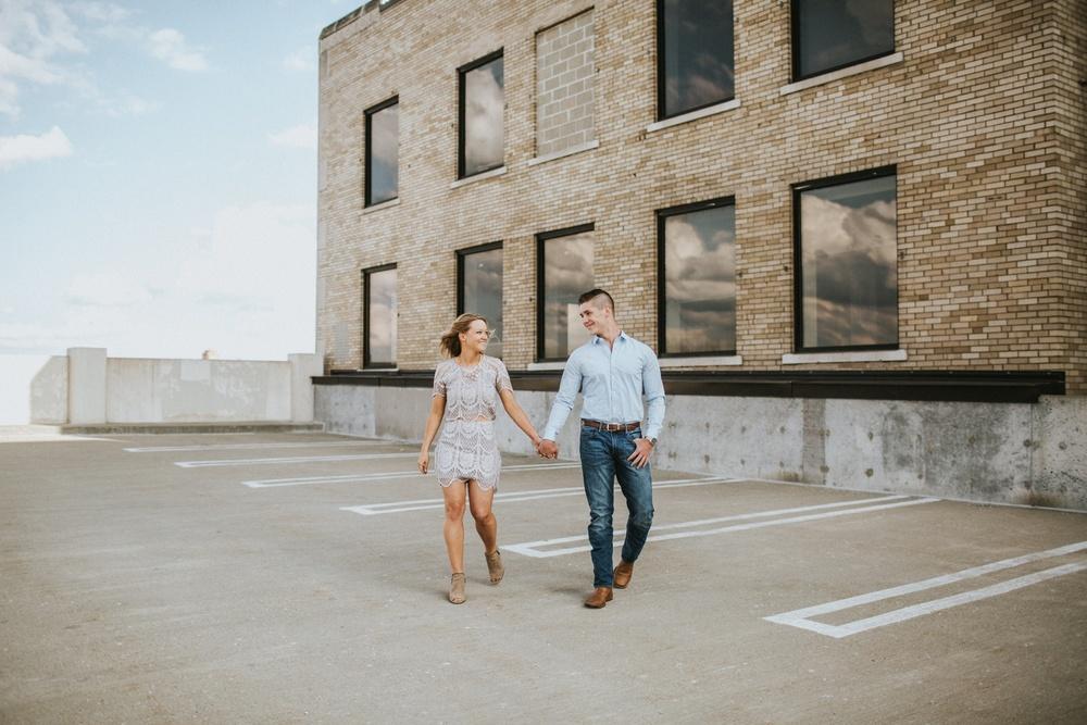 Rockford Illinois Engagement Session _ Nicole Lender Weddings_0000.jpg