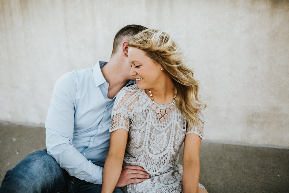Rockford Illinois Engagement Session _ Nicole Lender Weddings_0008.jpg