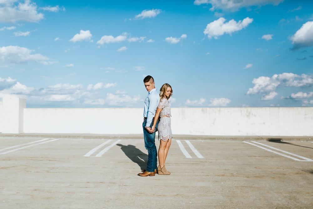Rockford Illinois Engagement Session _ Nicole Lender Weddings_0012.jpg