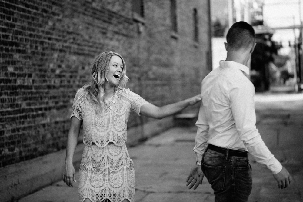 Rockford Illinois Engagement Session _ Nicole Lender Weddings_0017.jpg