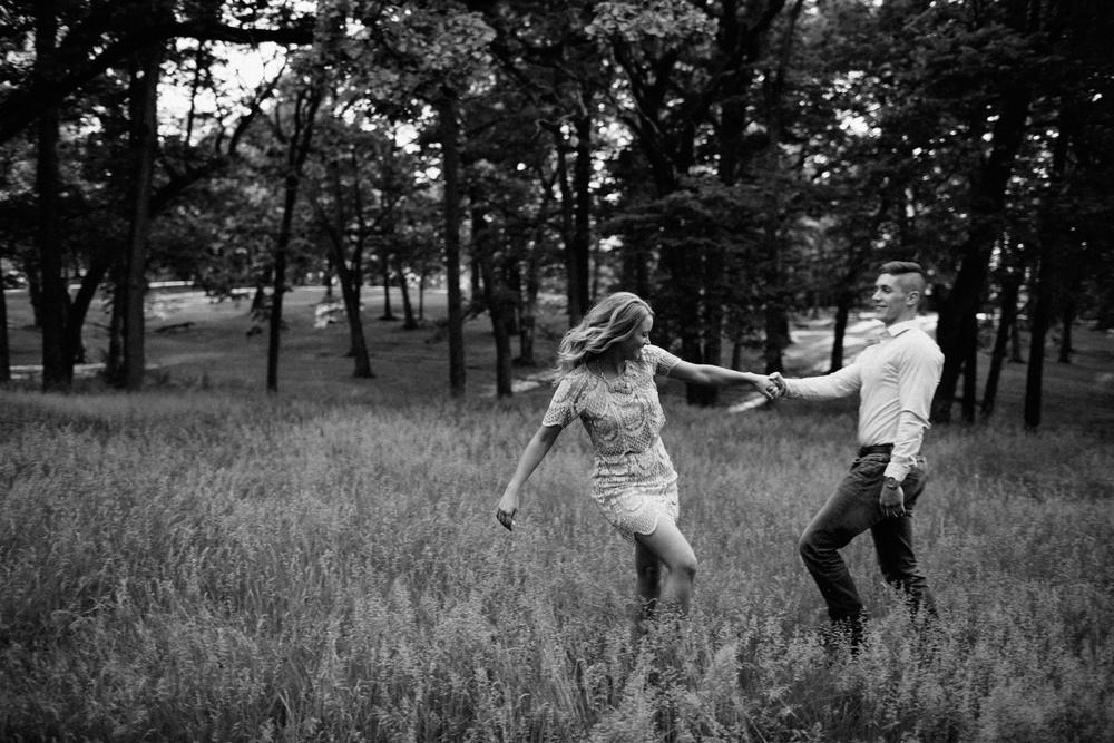 Rockford Illinois Engagement Session _ Nicole Lender Weddings_0021.jpg