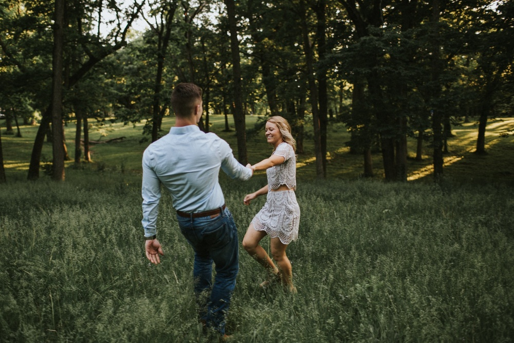Rockford Illinois Engagement Session _ Nicole Lender Weddings_0022.jpg