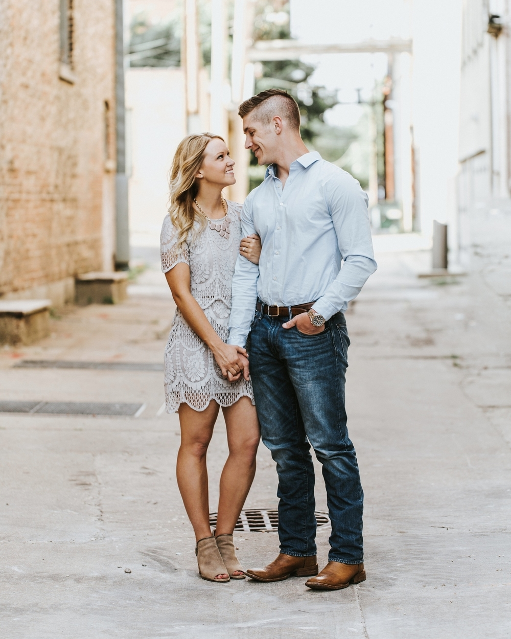 Rockford Illinois Engagement Session _ Nicole Lender Weddings_0016.jpg