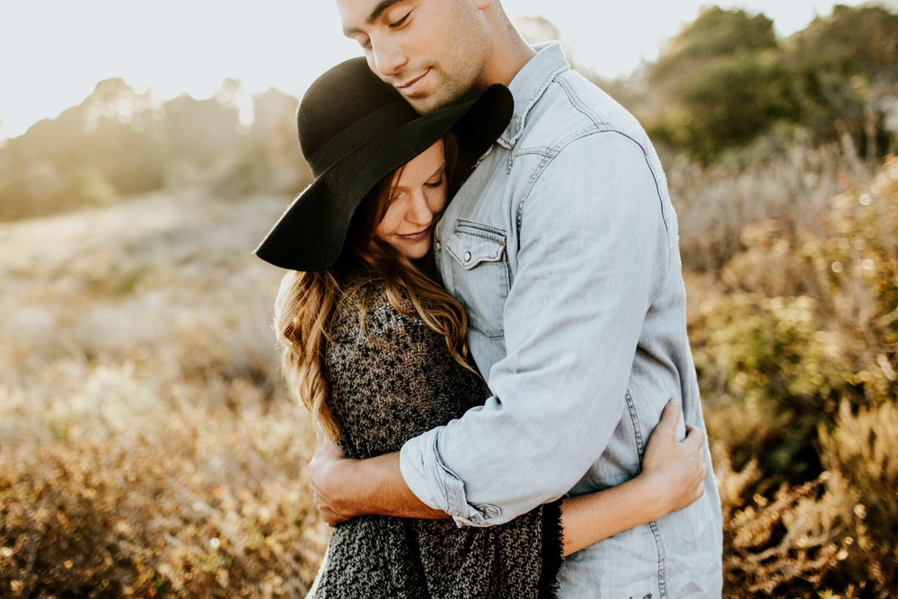 Malibu California Engagement Session_Nicole Lender Weddings_0004.jpg