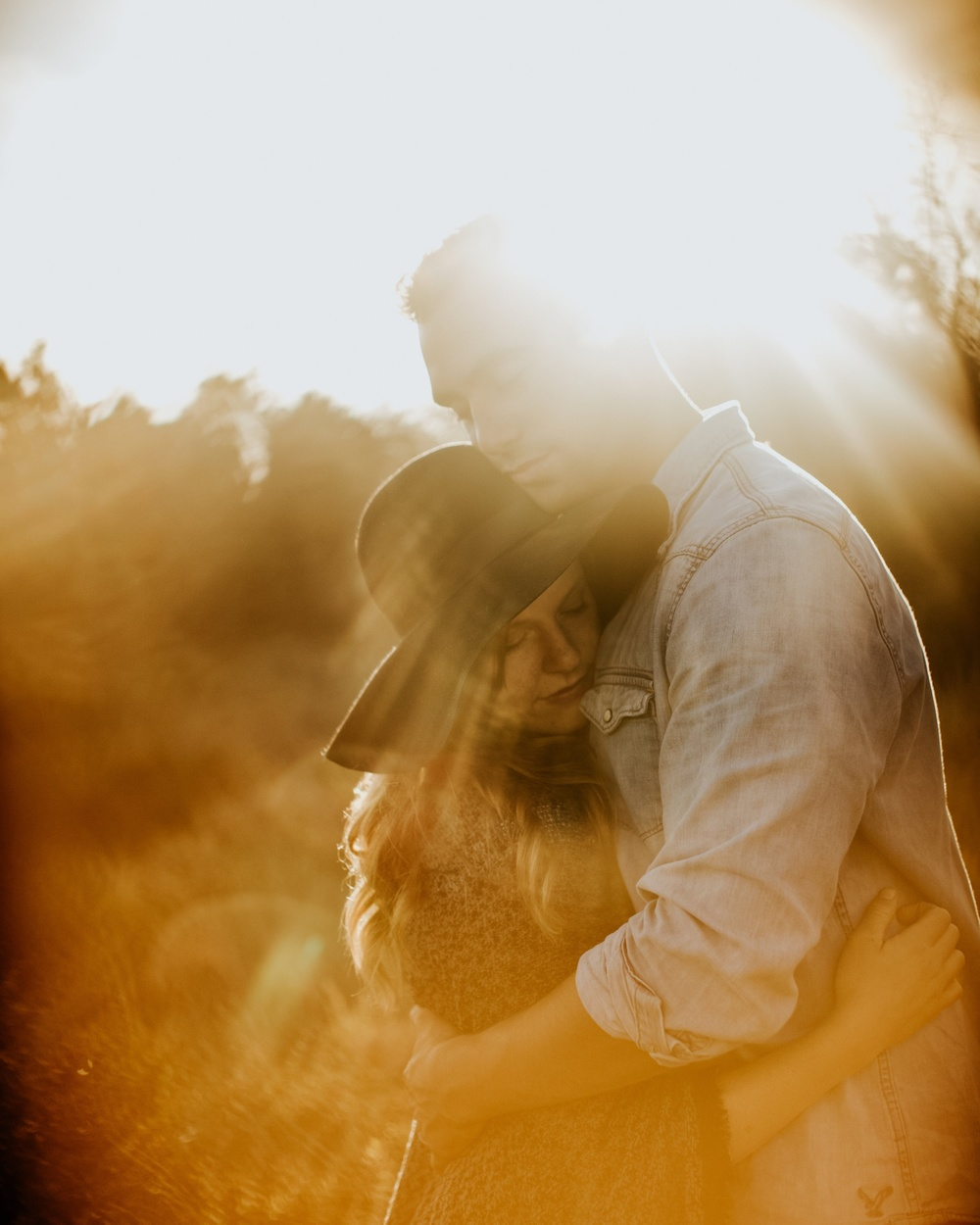 Malibu California Engagement Session_Nicole Lender Weddings_0005.jpg