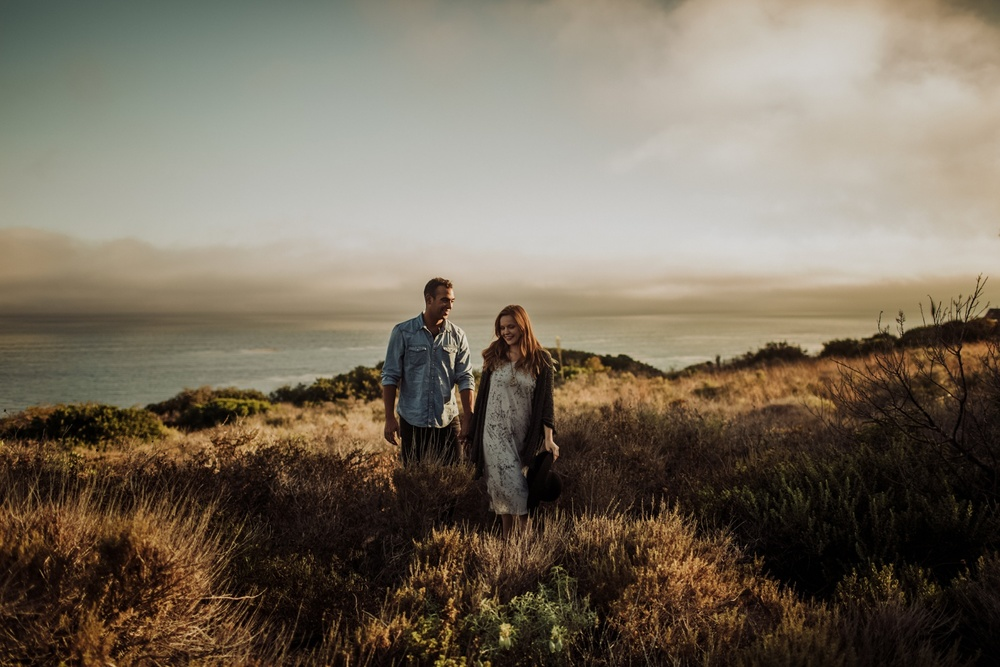 Malibu California Engagement Session_Nicole Lender Weddings_0008.jpg