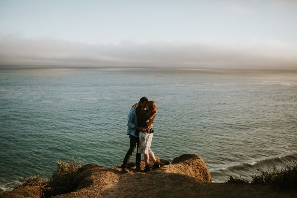 Malibu California Engagement Session_Nicole Lender Weddings_0013.jpg