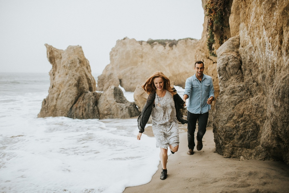 Malibu California Engagement Session_Nicole Lender Weddings_0031.jpg