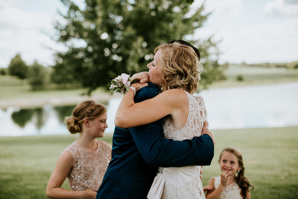 Kayla-Cody-Midwest-Summer-Backyard-Wedding-37.jpg