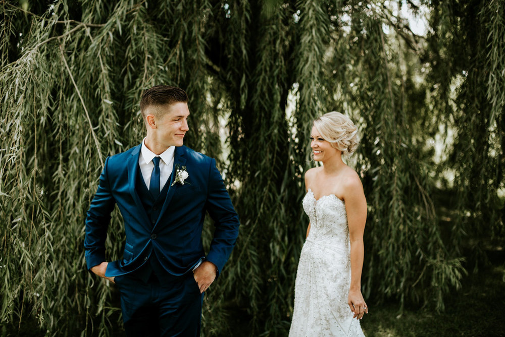 Kayla-Cody-Midwest-Summer-Backyard-Wedding-42.jpg