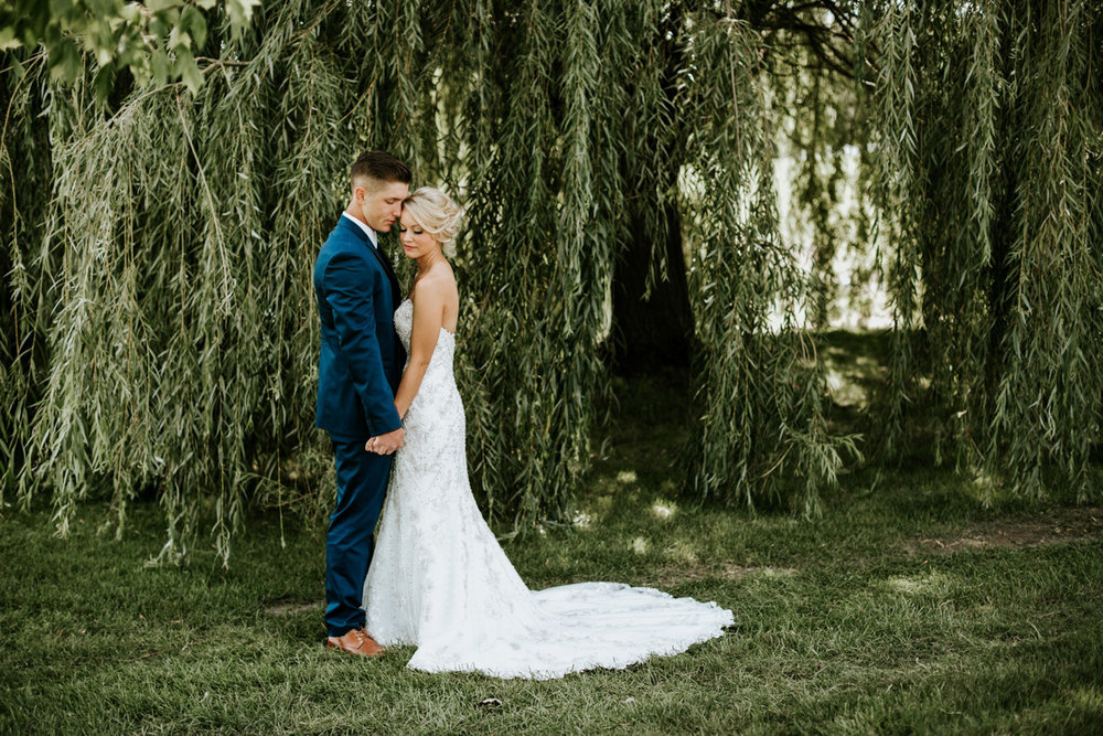 Kayla-Cody-Midwest-Summer-Backyard-Wedding-49.jpg