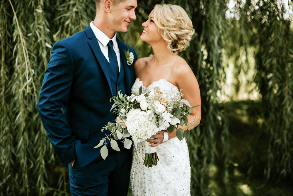 Kayla-Cody-Midwest-Summer-Backyard-Wedding-50.jpg