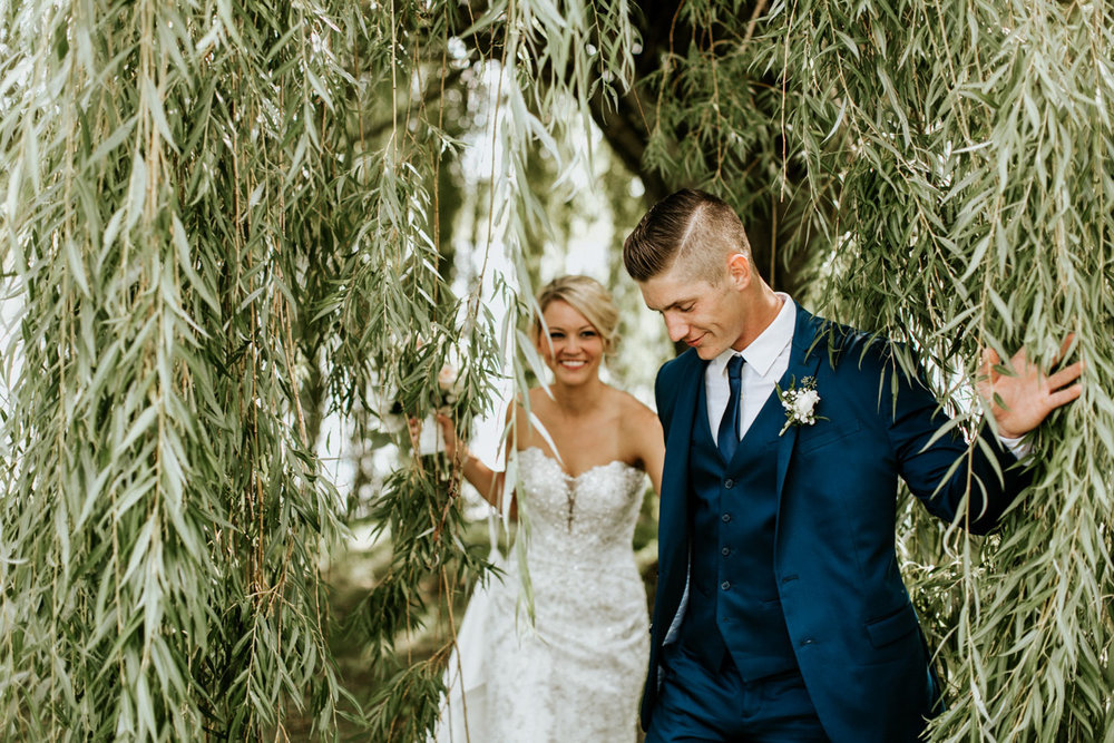 Kayla-Cody-Midwest-Summer-Backyard-Wedding-62.jpg