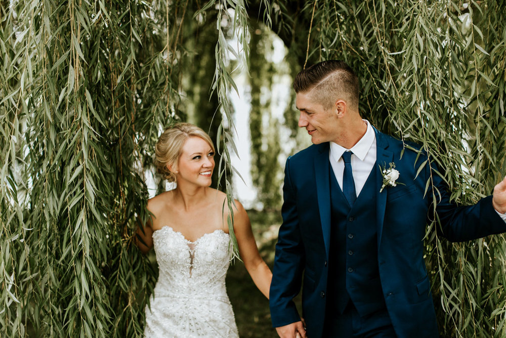 Kayla-Cody-Midwest-Summer-Backyard-Wedding-63.jpg