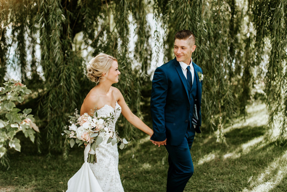 Kayla-Cody-Midwest-Summer-Backyard-Wedding-64.jpg