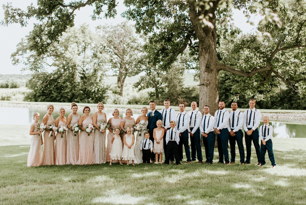 Kayla-Cody-Midwest-Summer-Backyard-Wedding-65.jpg