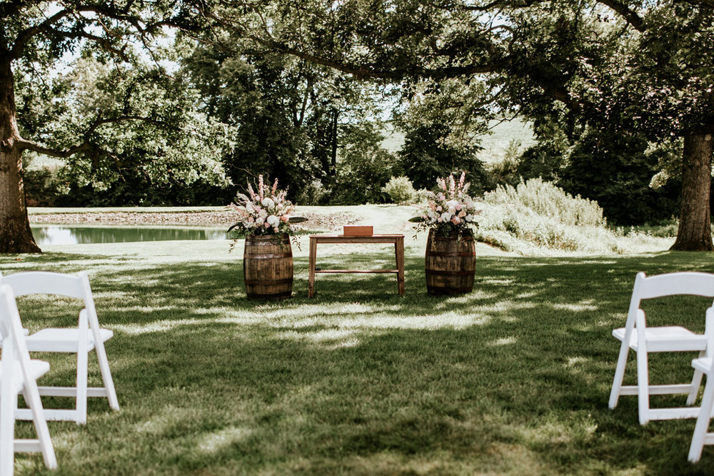 Kayla-Cody-Midwest-Summer-Backyard-Wedding-73.jpg