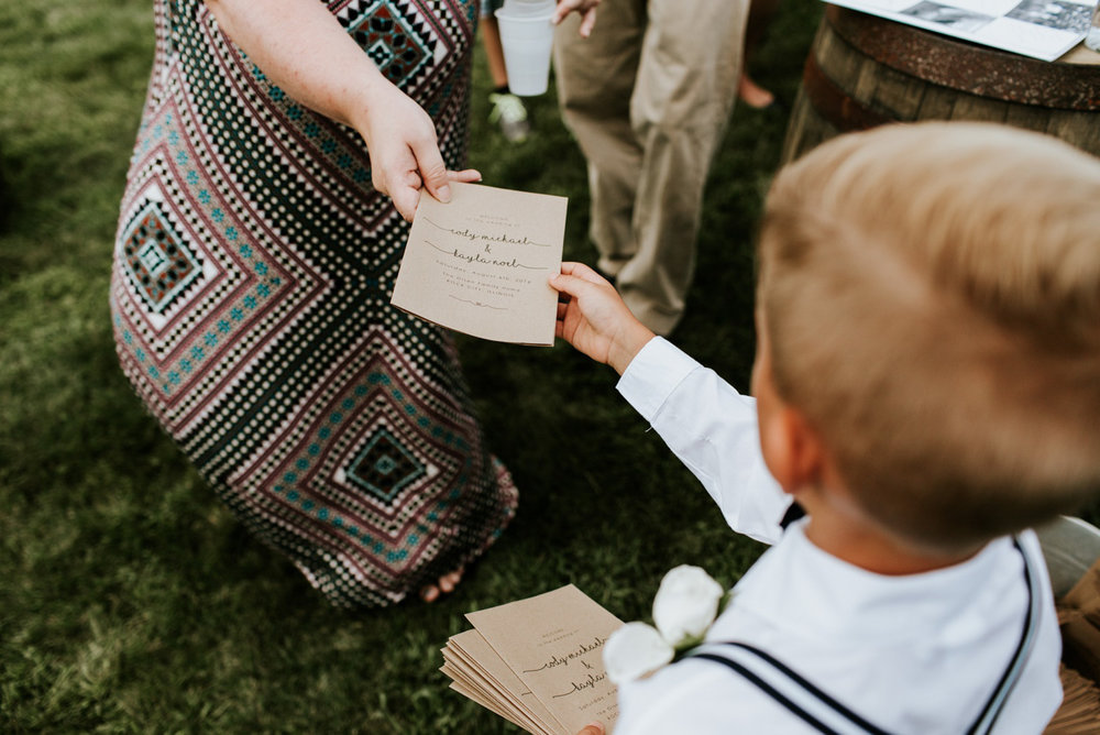 Kayla-Cody-Midwest-Summer-Backyard-Wedding-76.jpg