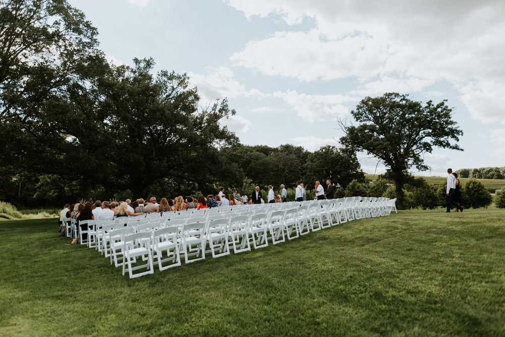 Kayla-Cody-Midwest-Summer-Backyard-Wedding-80.jpg