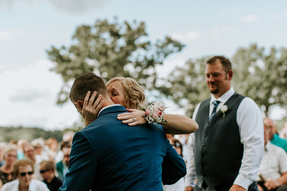 Kayla-Cody-Midwest-Summer-Backyard-Wedding-84.jpg
