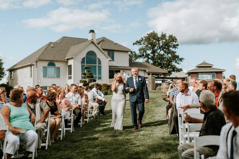Kayla-Cody-Midwest-Summer-Backyard-Wedding-86.jpg