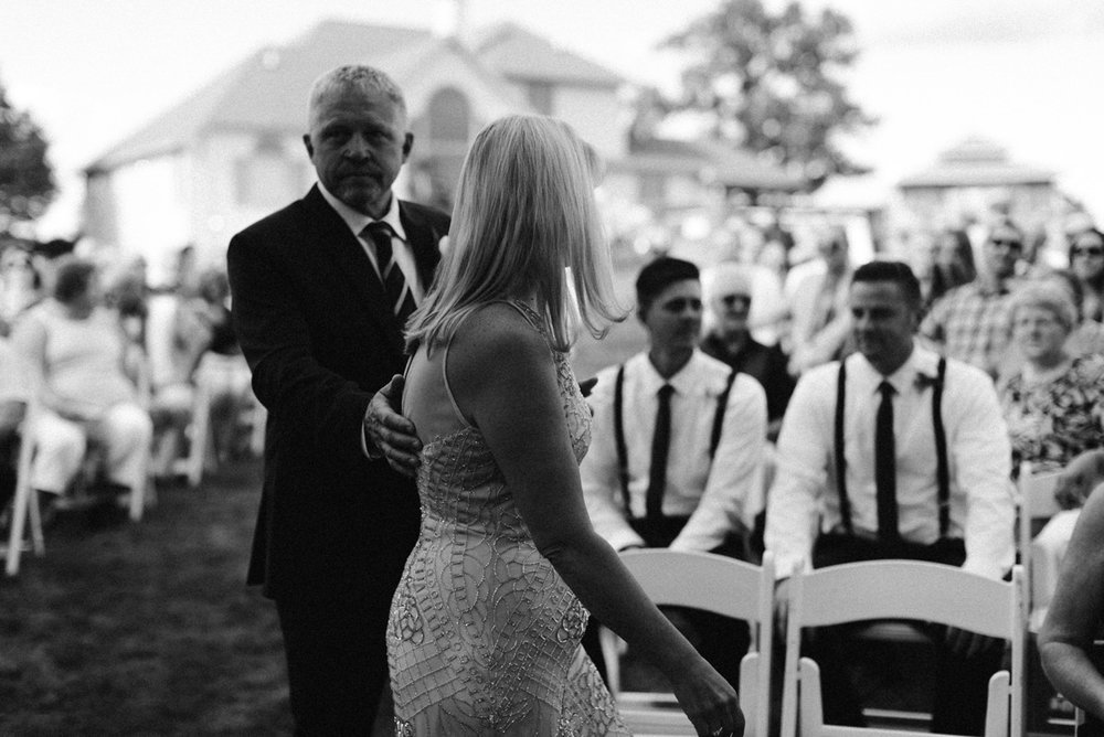 Kayla-Cody-Midwest-Summer-Backyard-Wedding-87.jpg