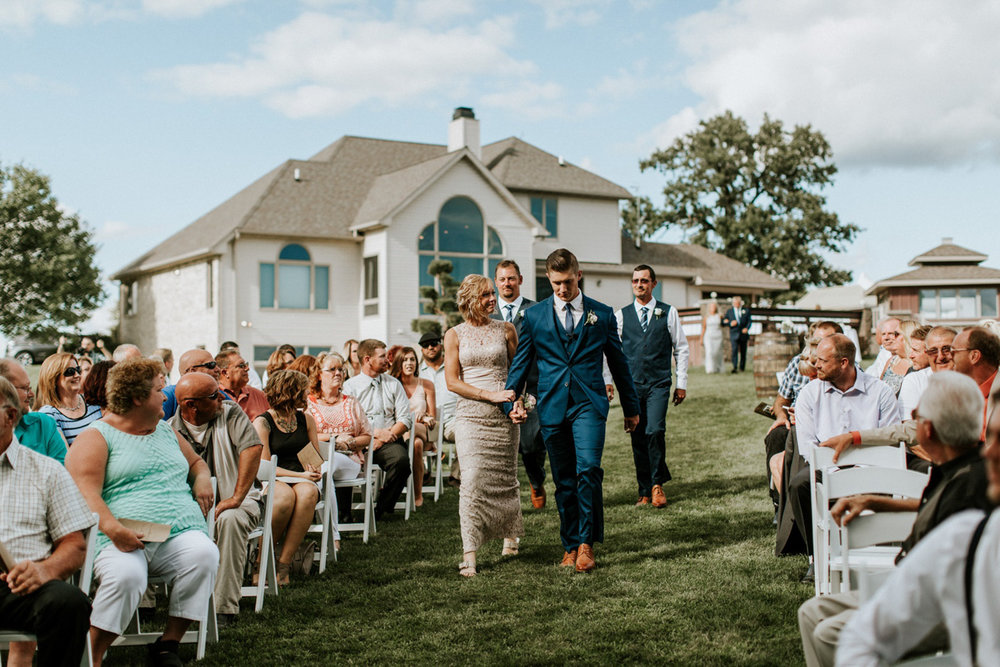 Kayla-Cody-Midwest-Summer-Backyard-Wedding-88.jpg