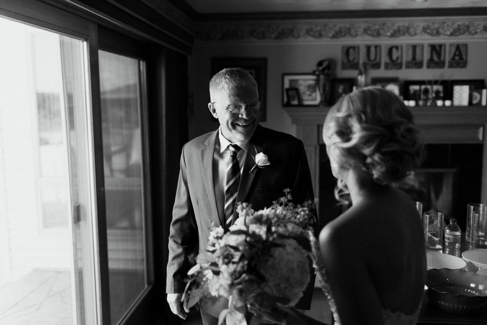 Kayla-Cody-Midwest-Summer-Backyard-Wedding-90.jpg