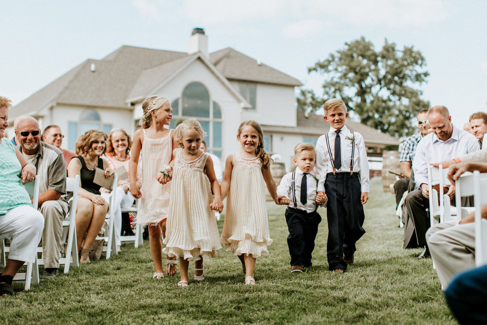 Kayla-Cody-Midwest-Summer-Backyard-Wedding-91.jpg