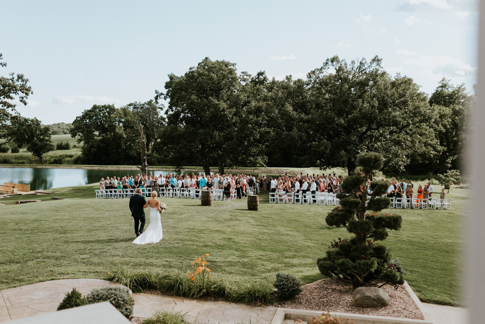 Kayla-Cody-Midwest-Summer-Backyard-Wedding-95.jpg