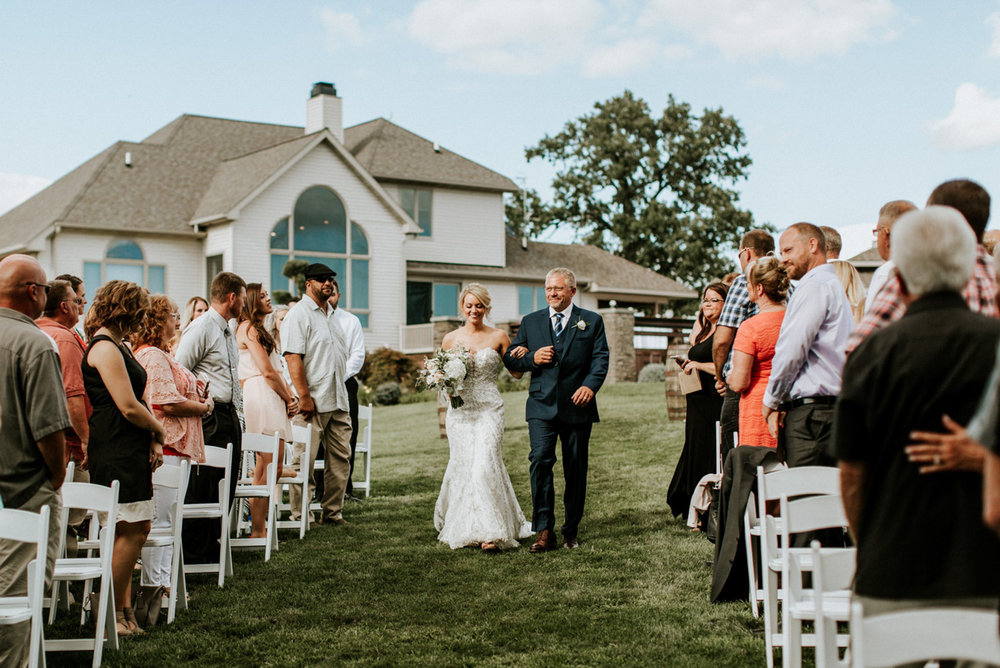 Kayla-Cody-Midwest-Summer-Backyard-Wedding-96.jpg