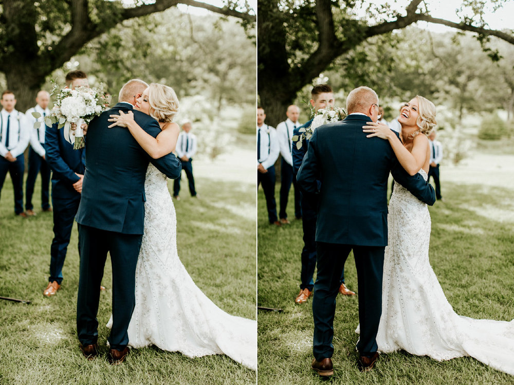 Kayla-Cody-Midwest-Summer-Backyard-Wedding-100.jpg