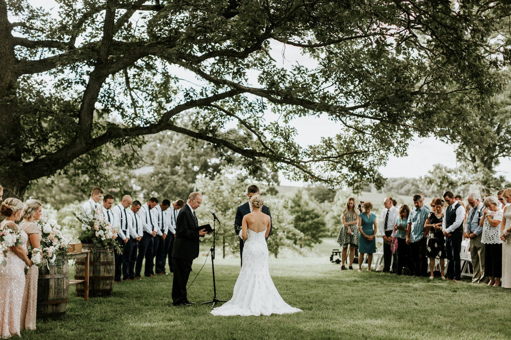 Kayla-Cody-Midwest-Summer-Backyard-Wedding-101.jpg
