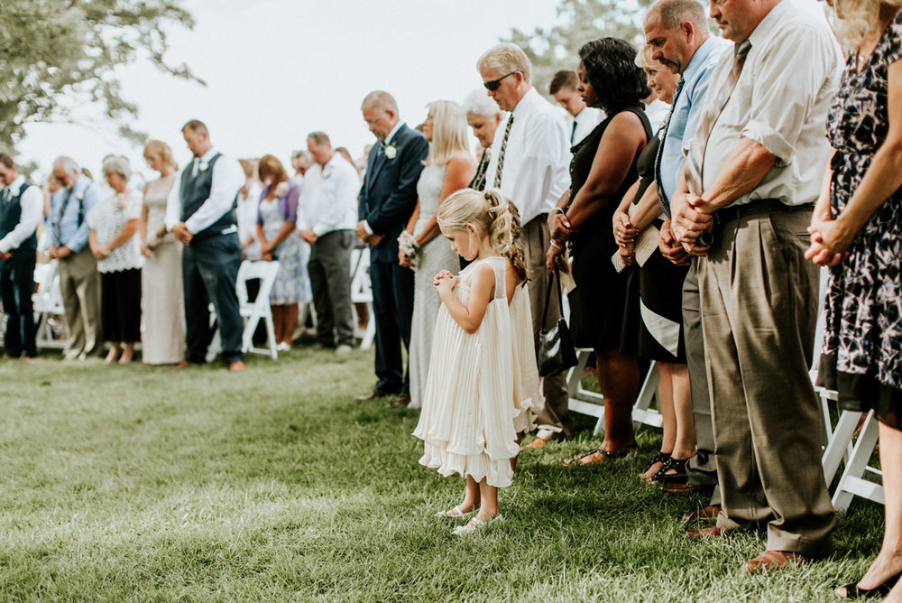 Kayla-Cody-Midwest-Summer-Backyard-Wedding-102.jpg