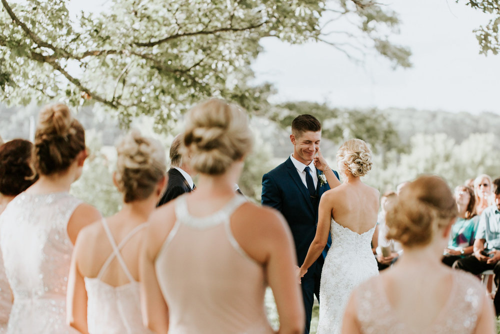 Kayla-Cody-Midwest-Summer-Backyard-Wedding-104.jpg