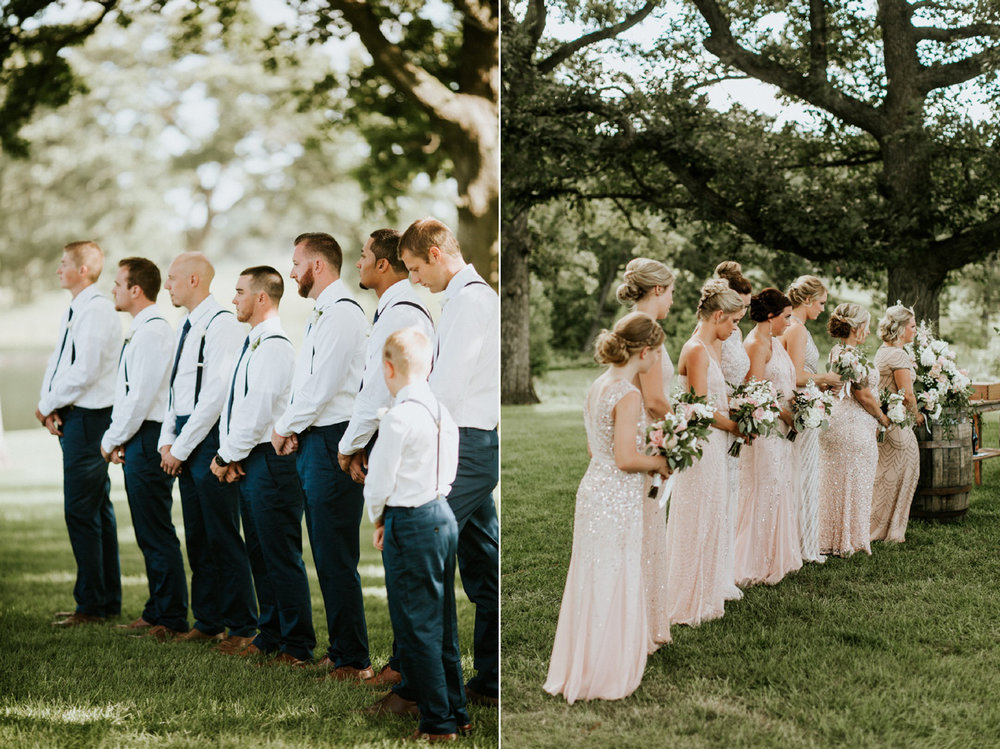 Kayla-Cody-Midwest-Summer-Backyard-Wedding-106.jpg