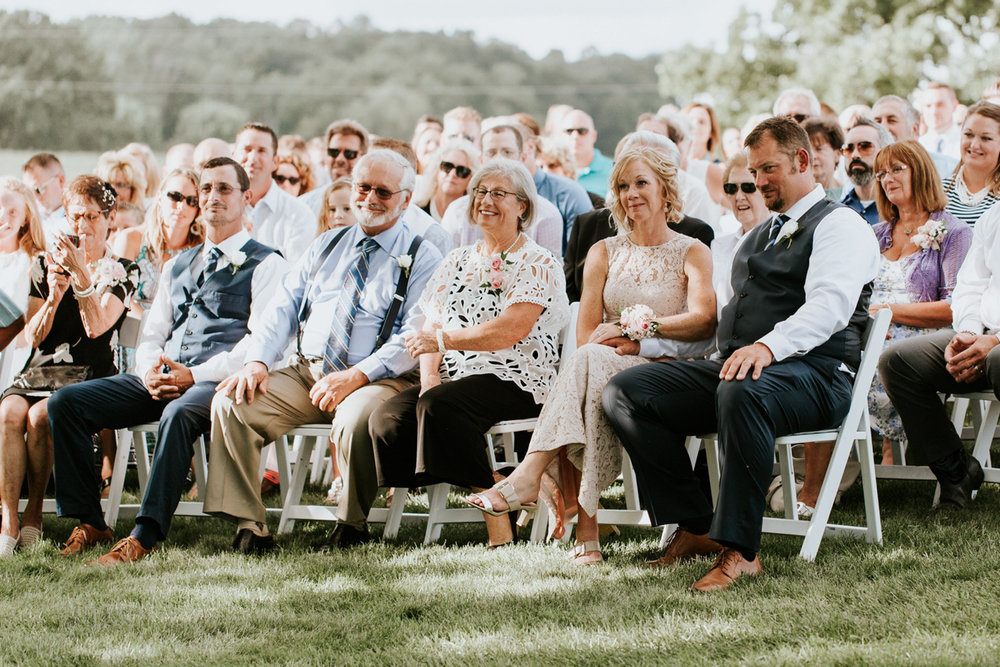 Kayla-Cody-Midwest-Summer-Backyard-Wedding-107.jpg