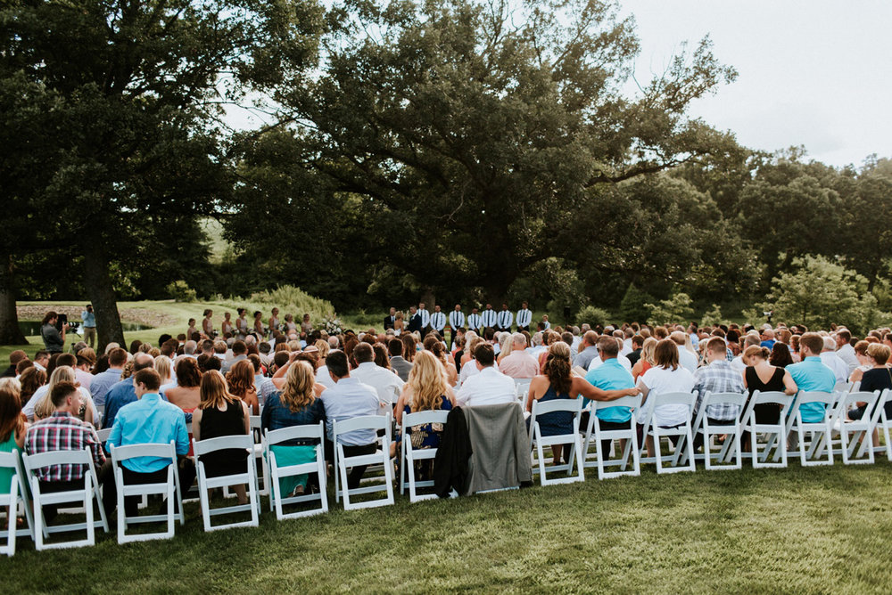 Kayla-Cody-Midwest-Summer-Backyard-Wedding-111.jpg