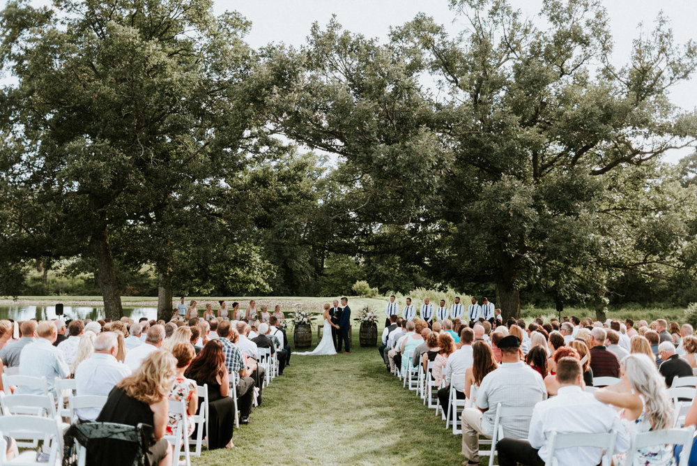 Kayla-Cody-Midwest-Summer-Backyard-Wedding-112.jpg