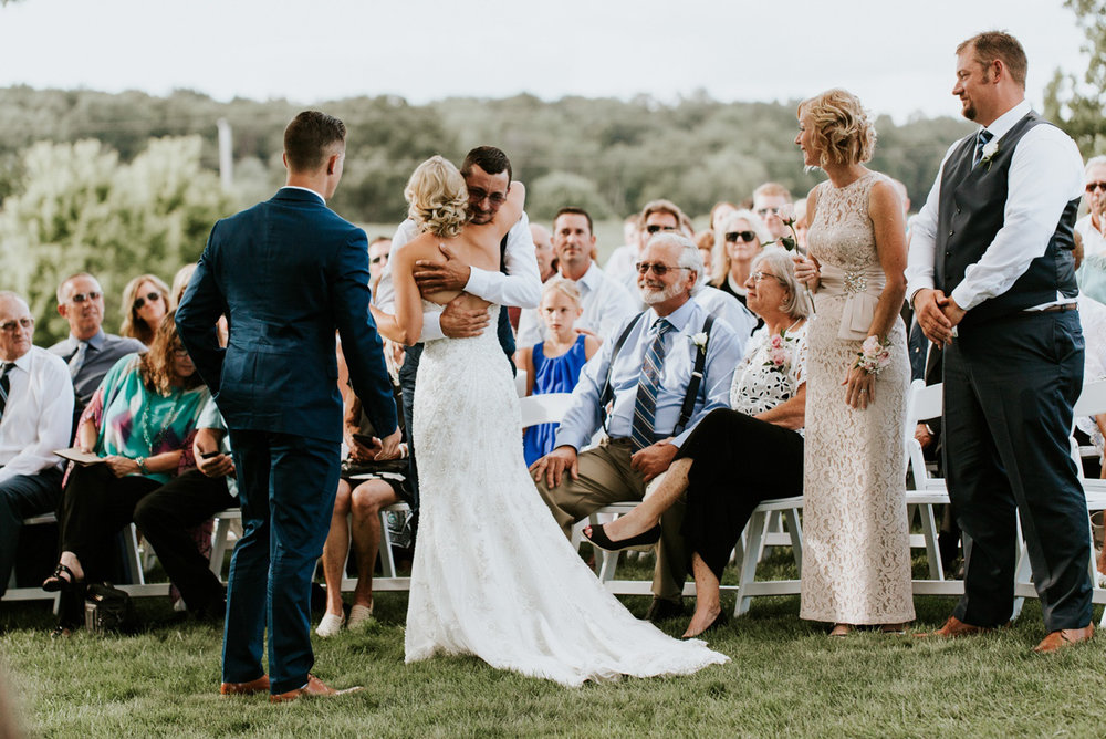 Kayla-Cody-Midwest-Summer-Backyard-Wedding-115.jpg