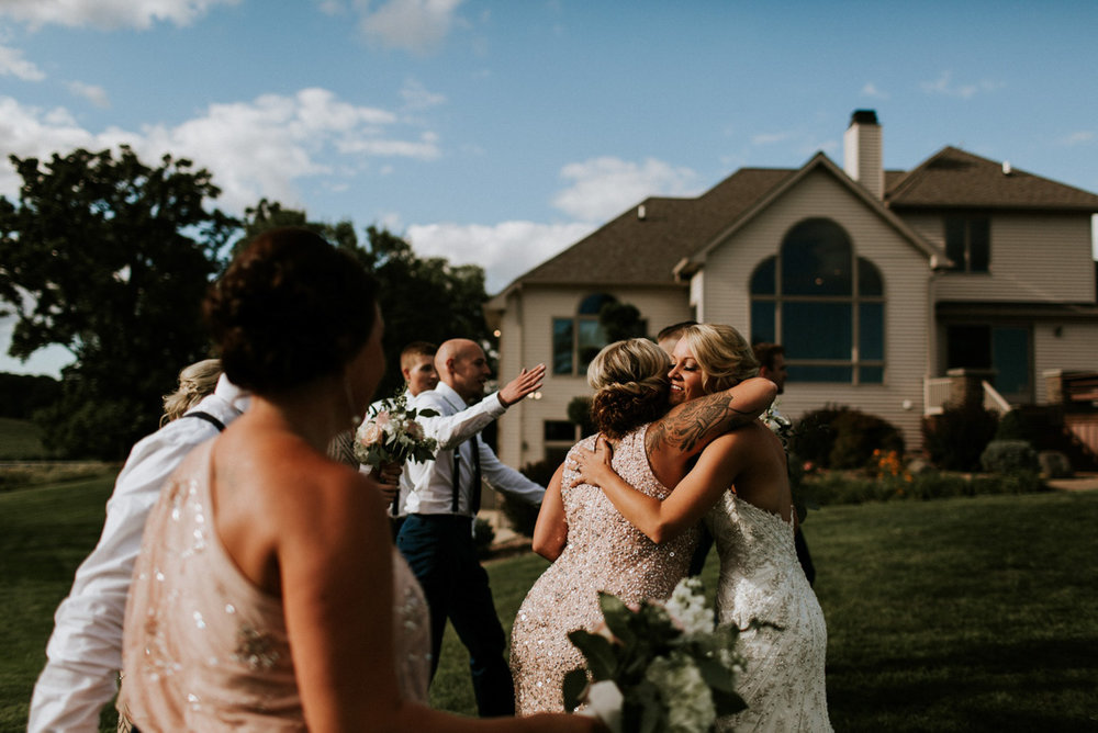 Kayla-Cody-Midwest-Summer-Backyard-Wedding-125.jpg