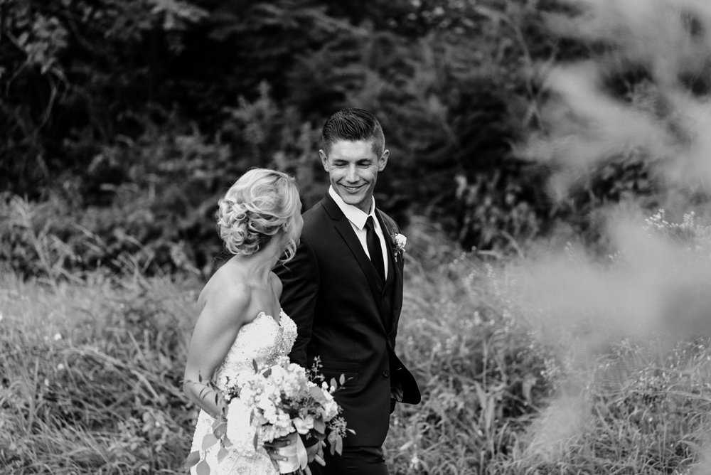 Kayla-Cody-Midwest-Summer-Backyard-Wedding-132.jpg